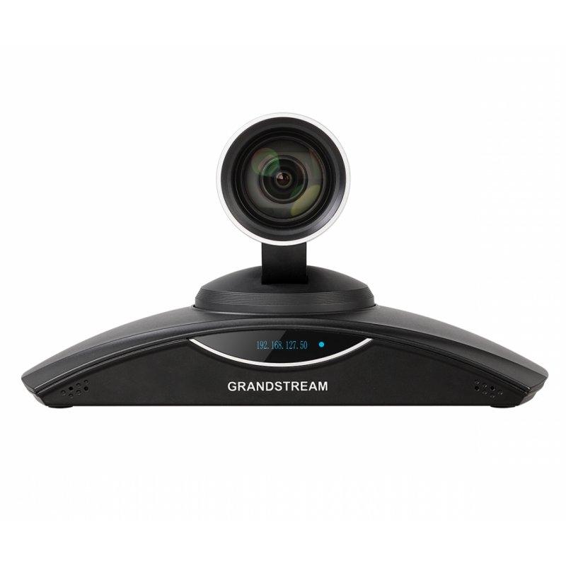 Grandstream Videoconferencia GVC3200