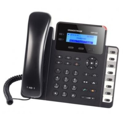 Grandstream Telefono IP GXP-1628