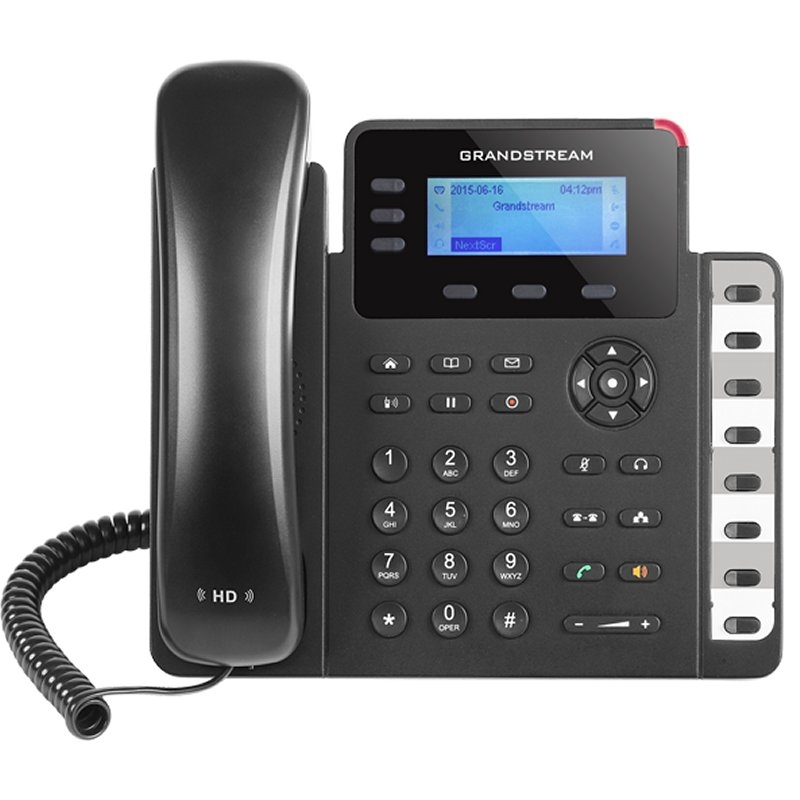 Grandstream Telefono IP GXP-1630