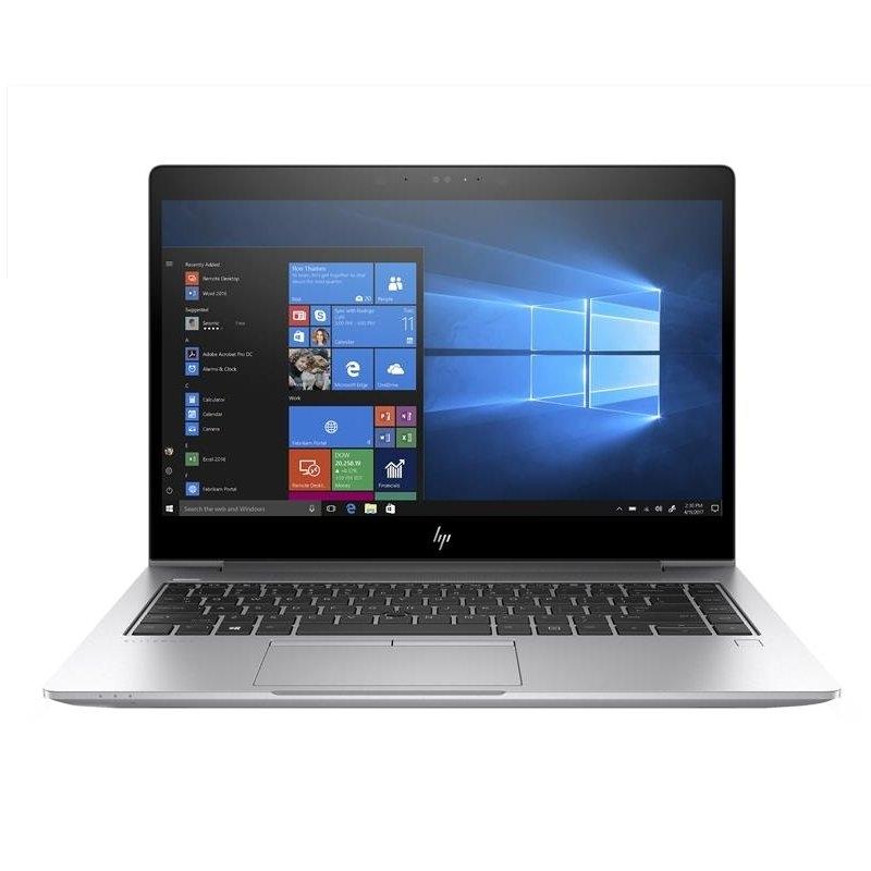 """HP EliteBook 840 G5 i7-8550U 16GB 512SSD W10P 14"""""""