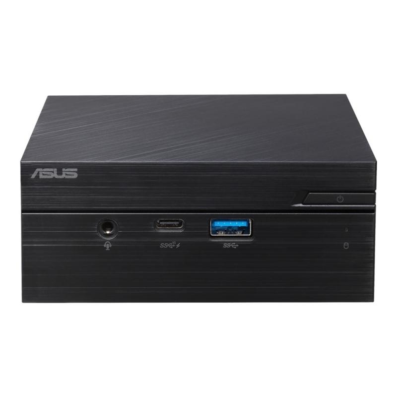 Asus VivoMini PN62S-BB3040MD i3-10110U sin SO