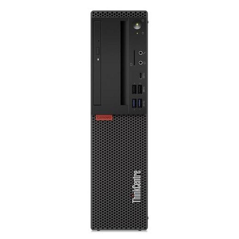 Lenovo M720s i5-9400 8GB 512SSD W10Pro