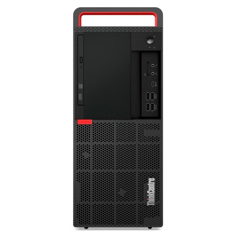 Lenovo M920t Torre i7-9700 16GB 512SSD W10Pro