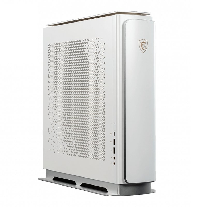 MSI P100X-205EU i7-10700 32 1SSD+2HDD 2070S W10P B