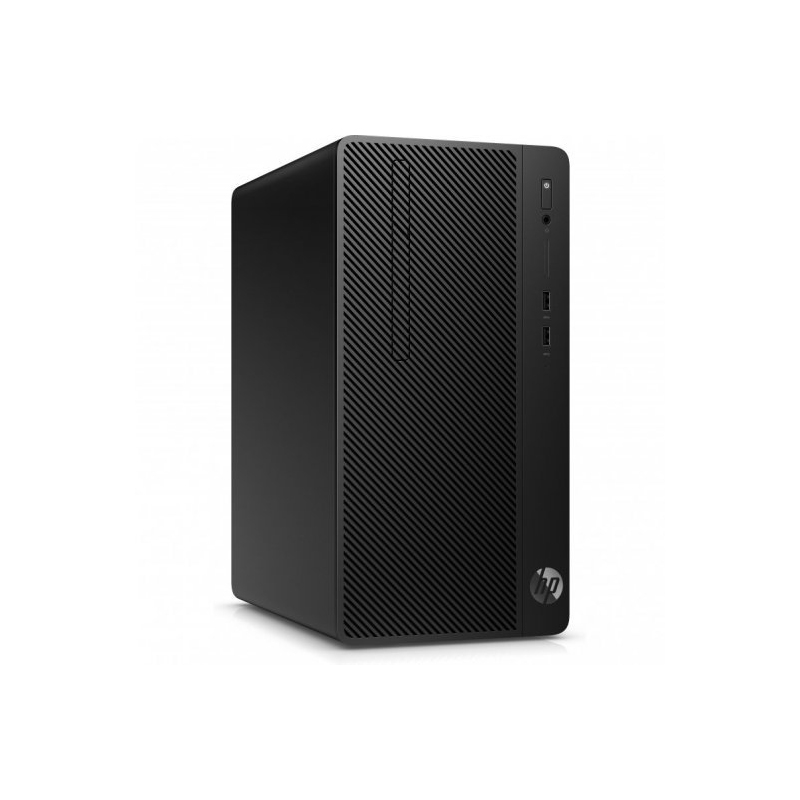 HP 290 G3 MT i5-10500 8GB 256GB W10Pro