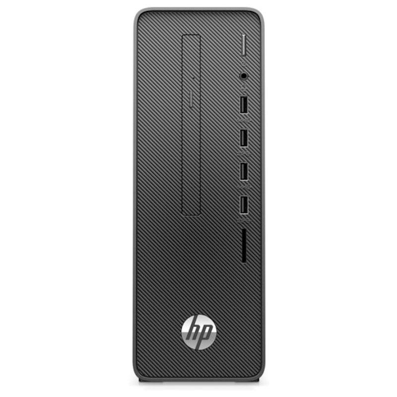 HP 290 G3 SFF i5-10500 8GB 256GB W10Pro