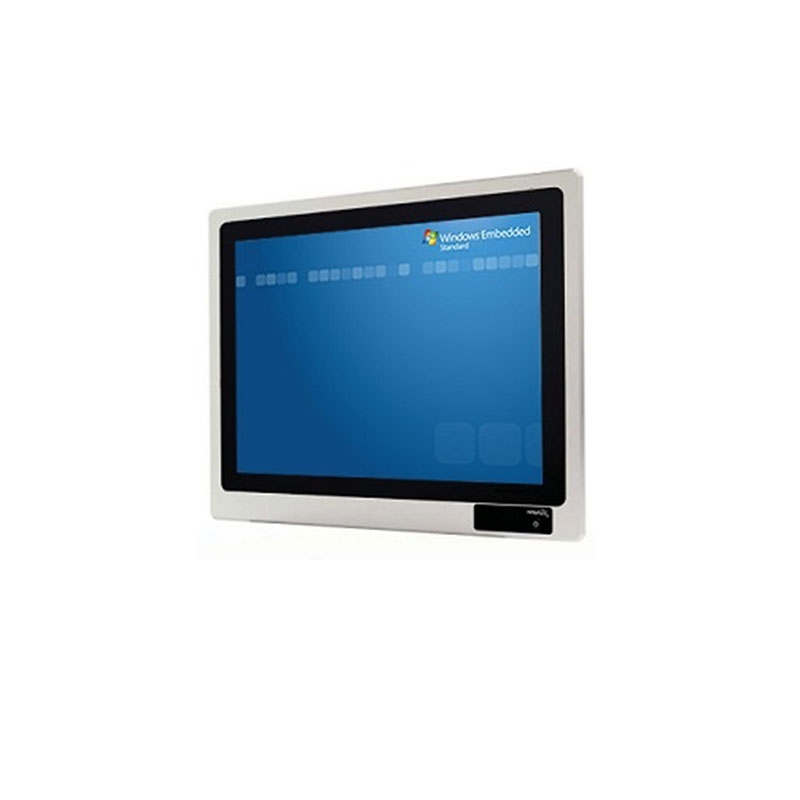 "Posiberica Panel PC Industrial 15"" IPC-15 4GB/64GB"