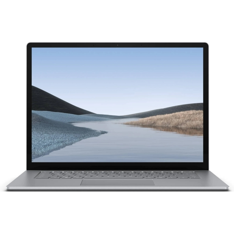 Microsoft Surface Laptop 3 i5-1035 8 128 W10P 15""