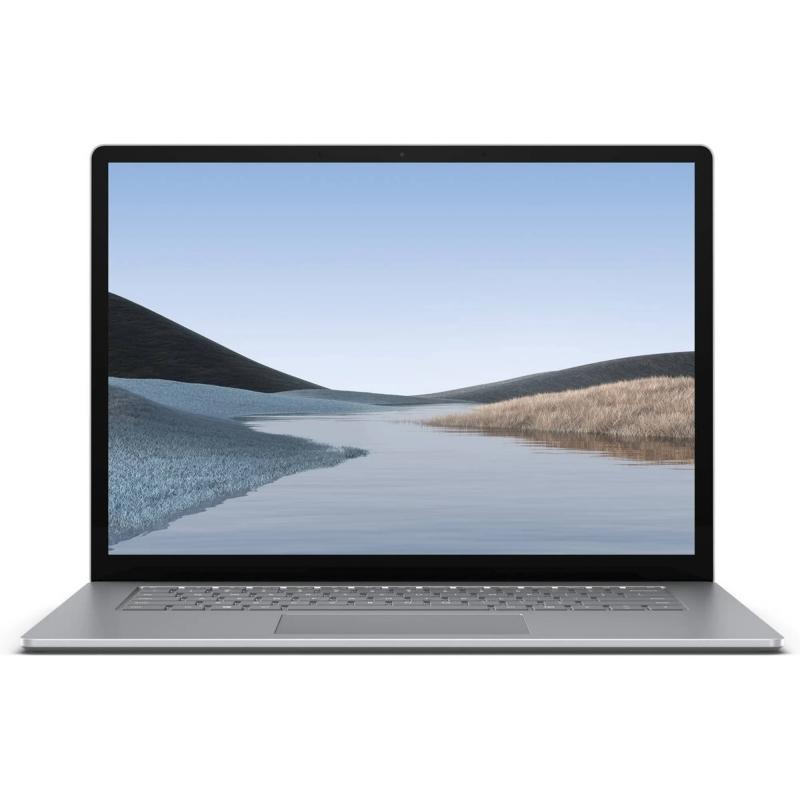 "Microsoft Surface Laptop 3 i5-1035 8 128 W10P 15"""