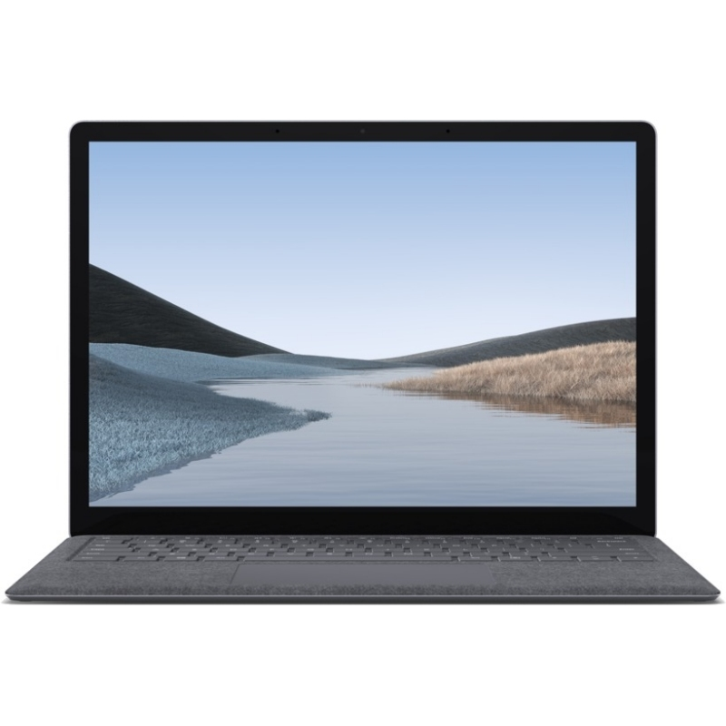 Microsoft Surface Laptop 3 i7-1065 16 512 W10P 13""
