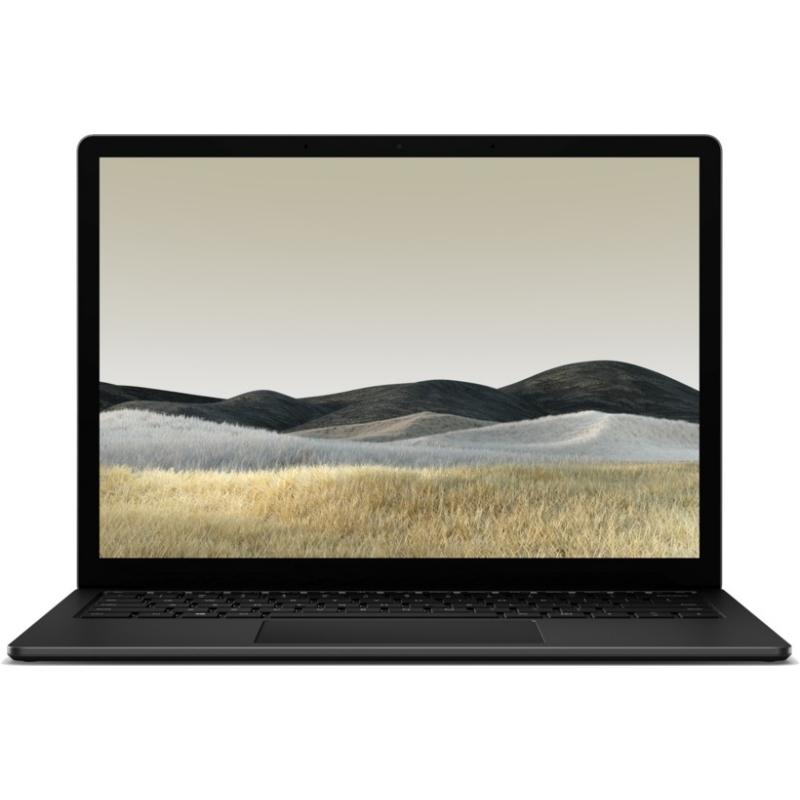 Microsoft Surface Laptop 3  i7-1065 16 256 W10P 13