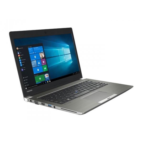 "Dynabook Por.Z30-E-12M i5-8250U 8GB 256GB W10P 13"""