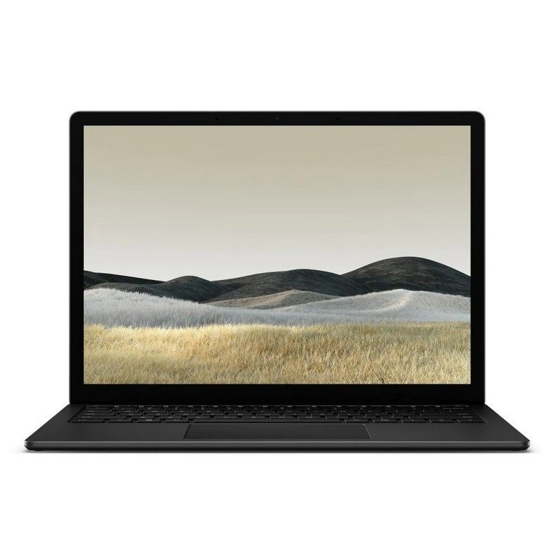 "Microsoft Surface Laptop 3 i7-1065 16 1TB W10P 13"""