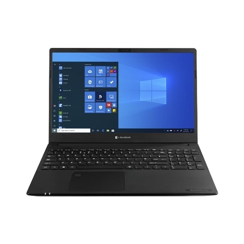 Dynabook Sat.Pro L50-G-18R i5-10210U 8 256 W10P 15