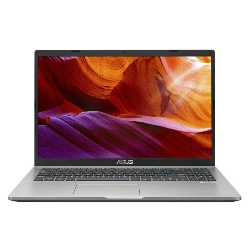 """Asus M509DA-EJ025 AMD R5-3500U 8GB 512 DOS 15.6"""""""