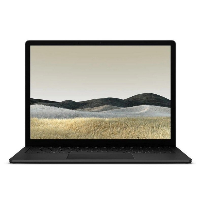 Microsoft Surface Laptop 3  i7-1065 32 1TB W10P 15