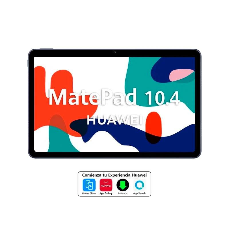 """Huawei MatePad 10.4"""" 3-32GB Wifi"""
