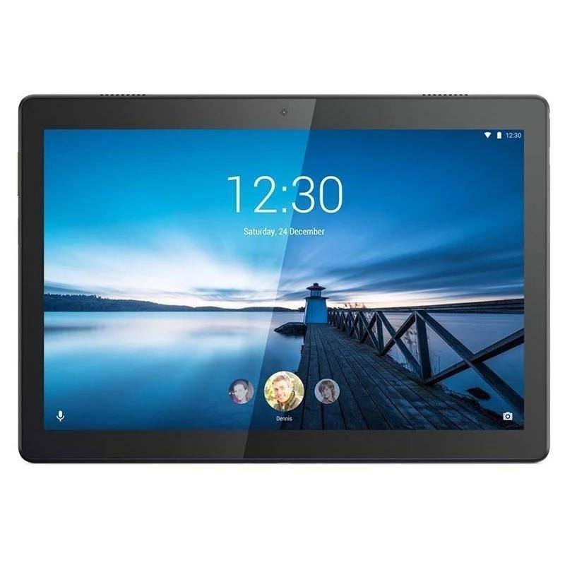 "Lenovo Tab M10 10.1"" HD 2GB 32GB 4G Negra"