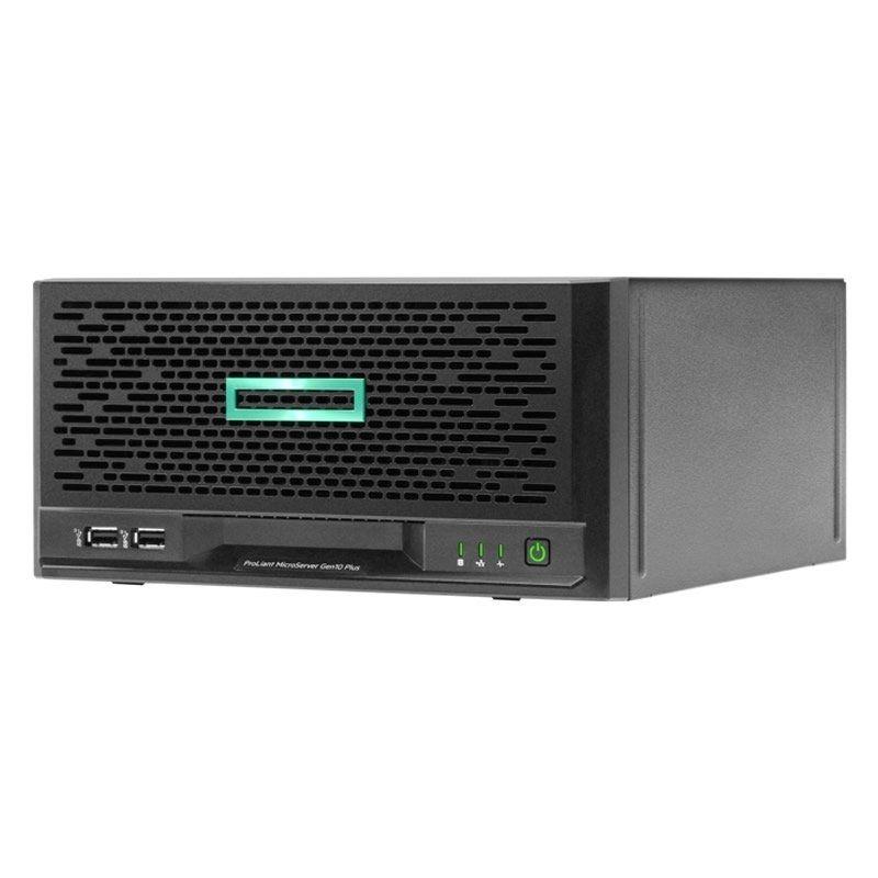 HPE ProLiant MicroServer Gen10+ G5420 8GB