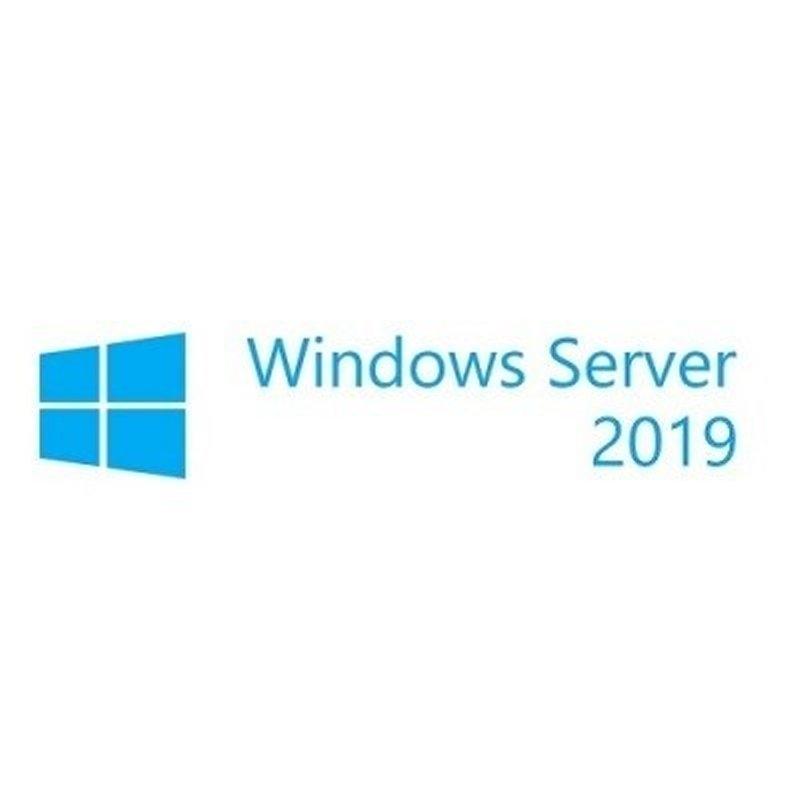 Microsoft Windows Server 2019 Term.Serv.Disp OPEN