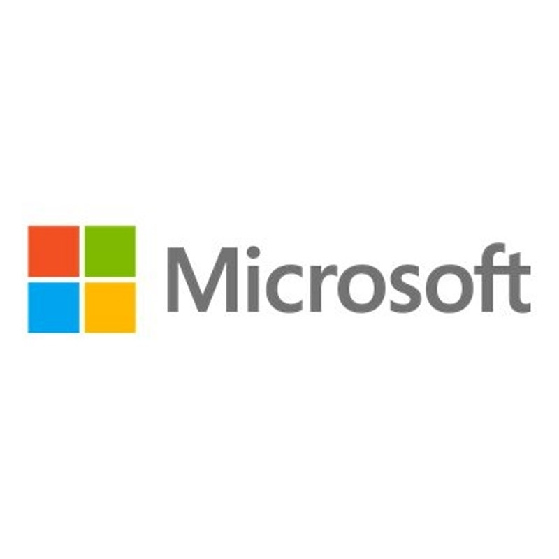 Microsoft Windows Server Std 2019 CAL Disp OEM pk5