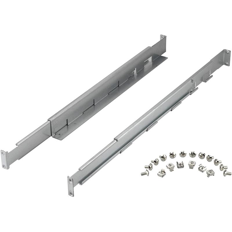 """Salicru Rack Rail 19"""" (780mm)"""