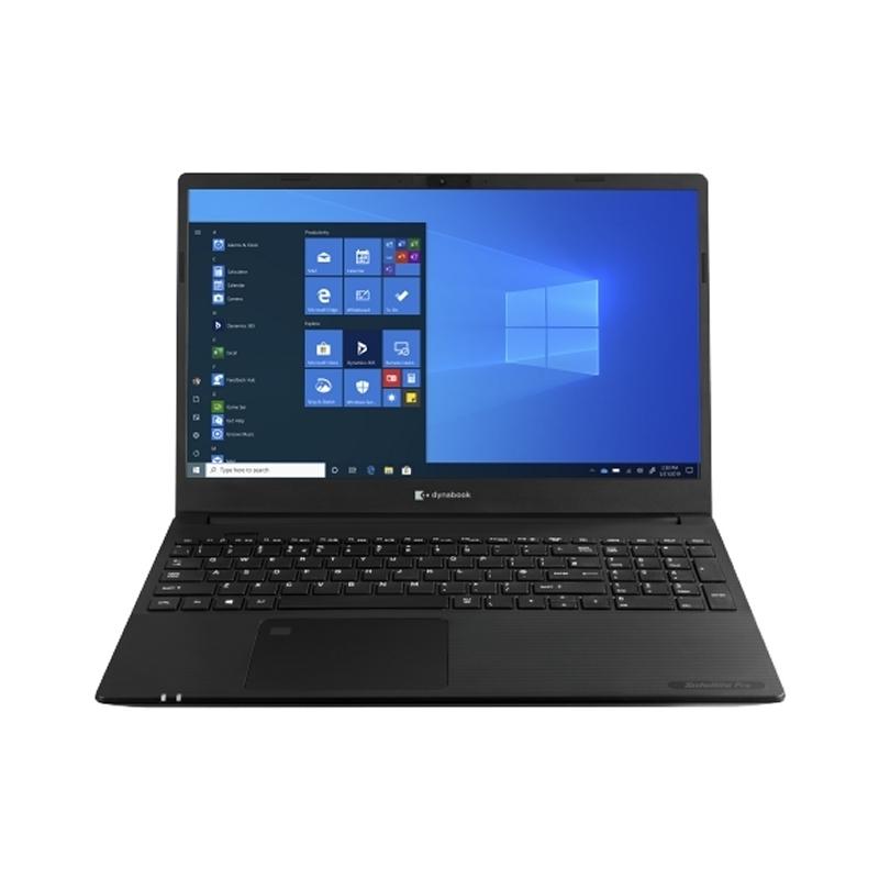 Dynabook Sat Pro L50-G-1EF i5-10210U 8 512 W10P 15
