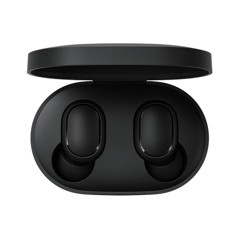 XIAOMI Auriculares TWS Earbuds Basic 2