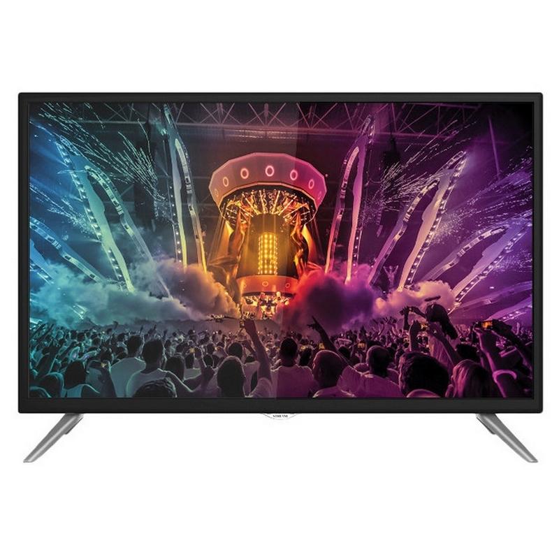 "Stream System BM32C1ST+SmartTV 32""  HD USB HDMI"