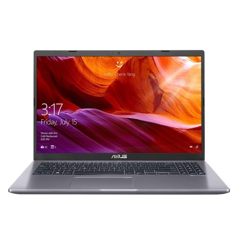 """Asus M509DA-BR152  AMD R5-3500U 8GB 256SSD DOS 15"""""""