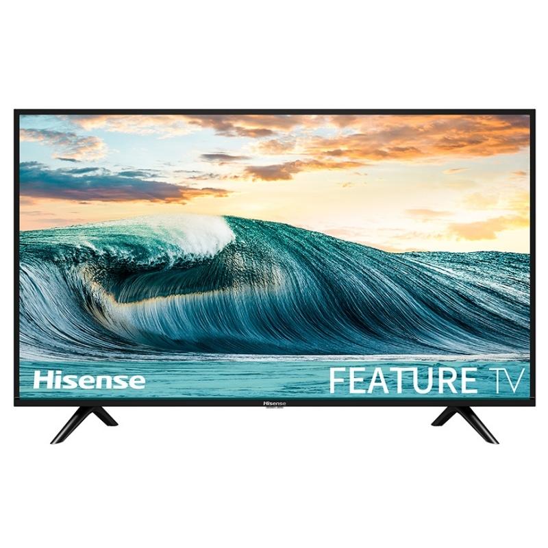 "Hisense 32B5100  TV 32"" LED HD USB HDMI TDT2"