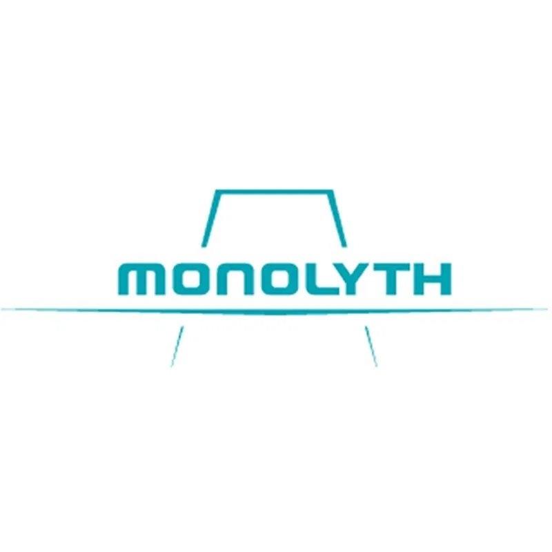 Monolyth Soporte Aéreo Armario 4U (SFW)