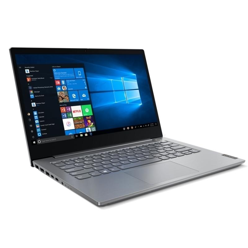 """Lenovo TB 14 i5-1035G1 8GB 256GB W10Pro 14"""" IPS"""