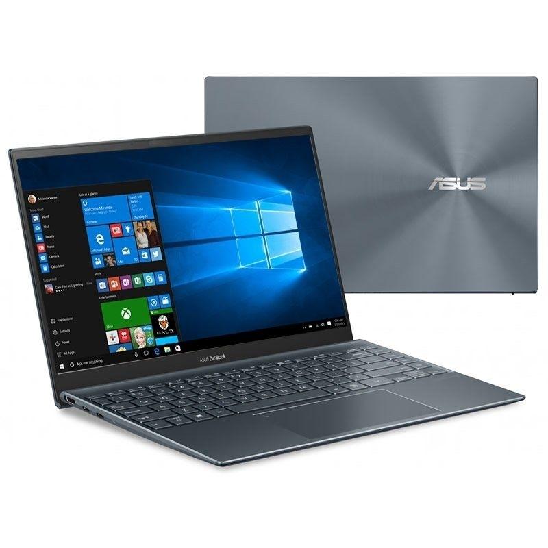 "Asus BX425JA-BM145R i7-1065G7 16GB 512 W10Pro 14"""