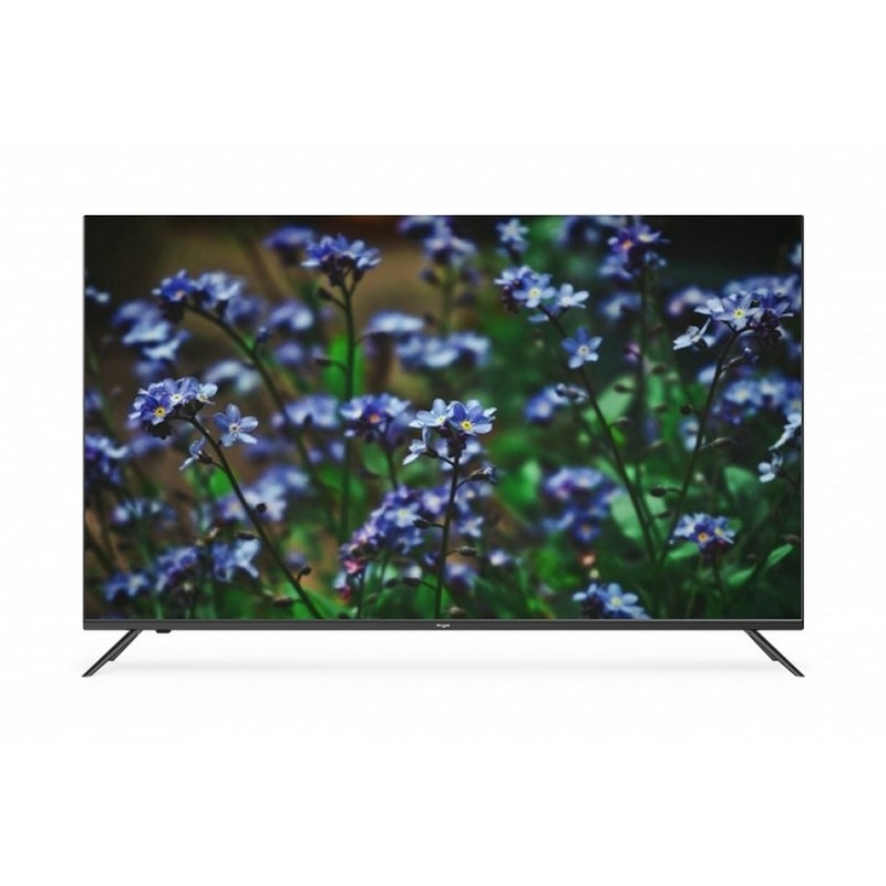 "Engel LE4390ATV TV 43"" FHD STVAnd 3xHDMI 2xUSB pat"