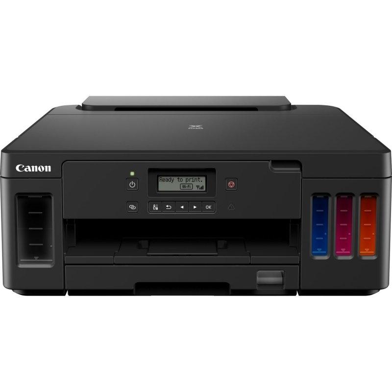 Canon Impresora Pixma G5050