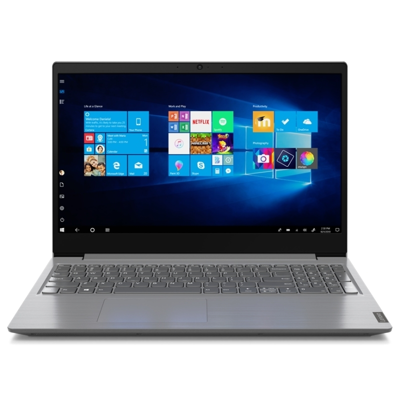 "Lenovo V15 i7-1065G7 8GB 512SSD W10 15.6"""