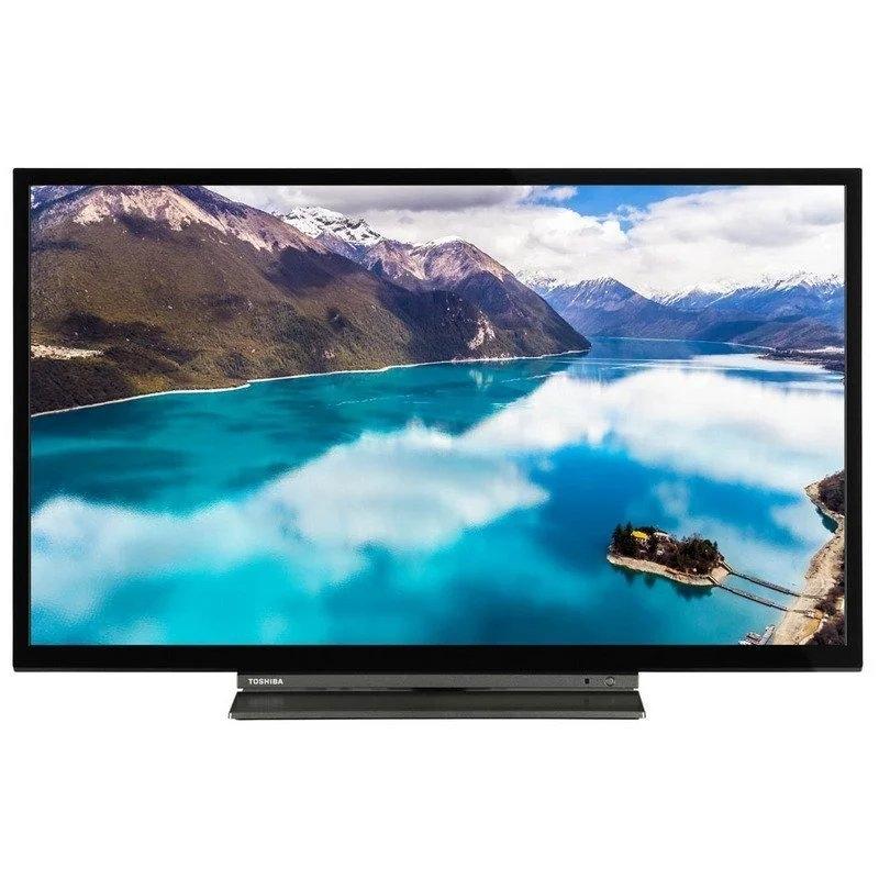 "Toshiba 43LL3A63DG TV43"" FHD STV 2xUSB 3xHDMI Pean"