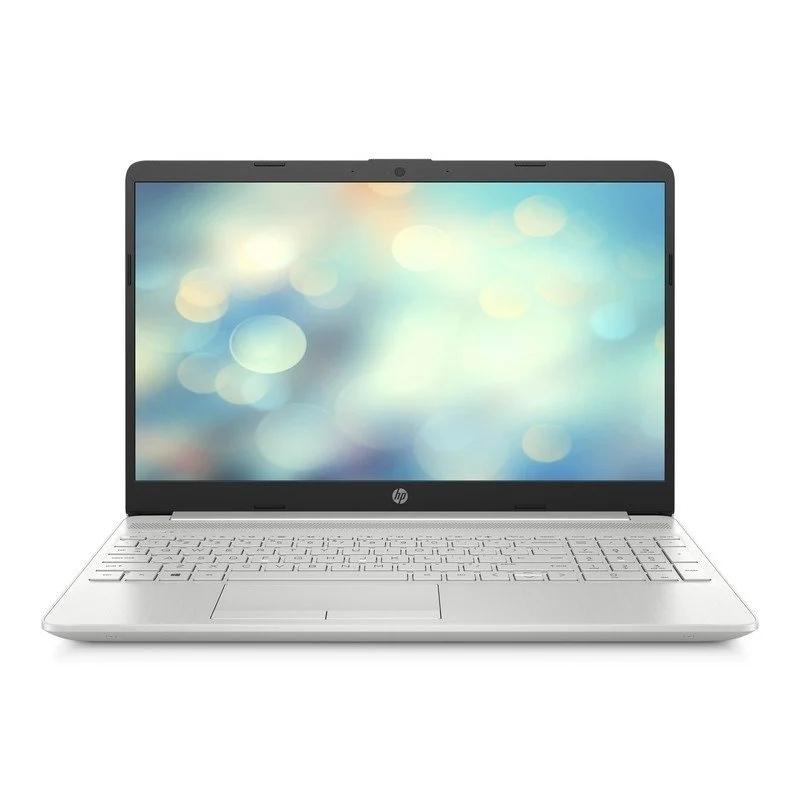 """HP 15-DW2012NS i5-1035G1 8 1TB MX330 W10 15"""" Plata"""