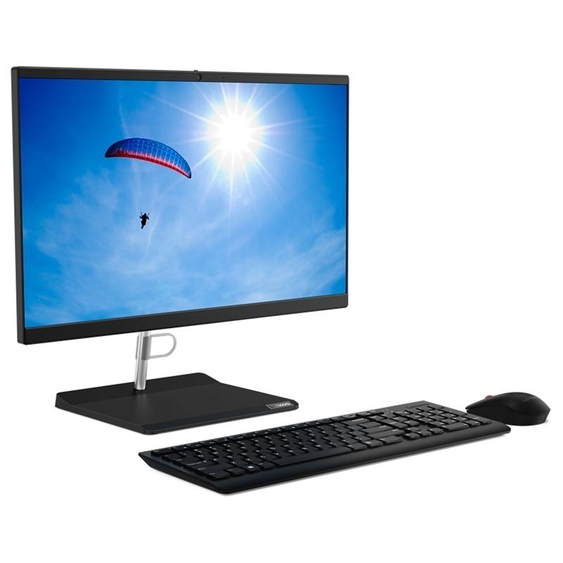 """Lenovo AIO V30a i5-1035G1 8GB 256GB W10 23.8"""""""