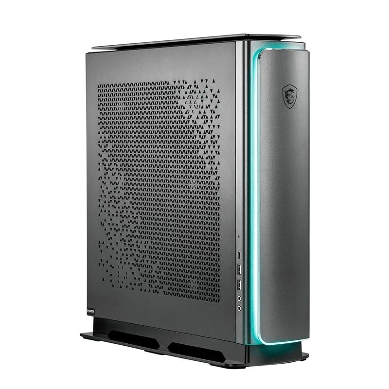 MSI P100A-410EU i7-10700 16 1SSD+1HDD 2060 W10P N