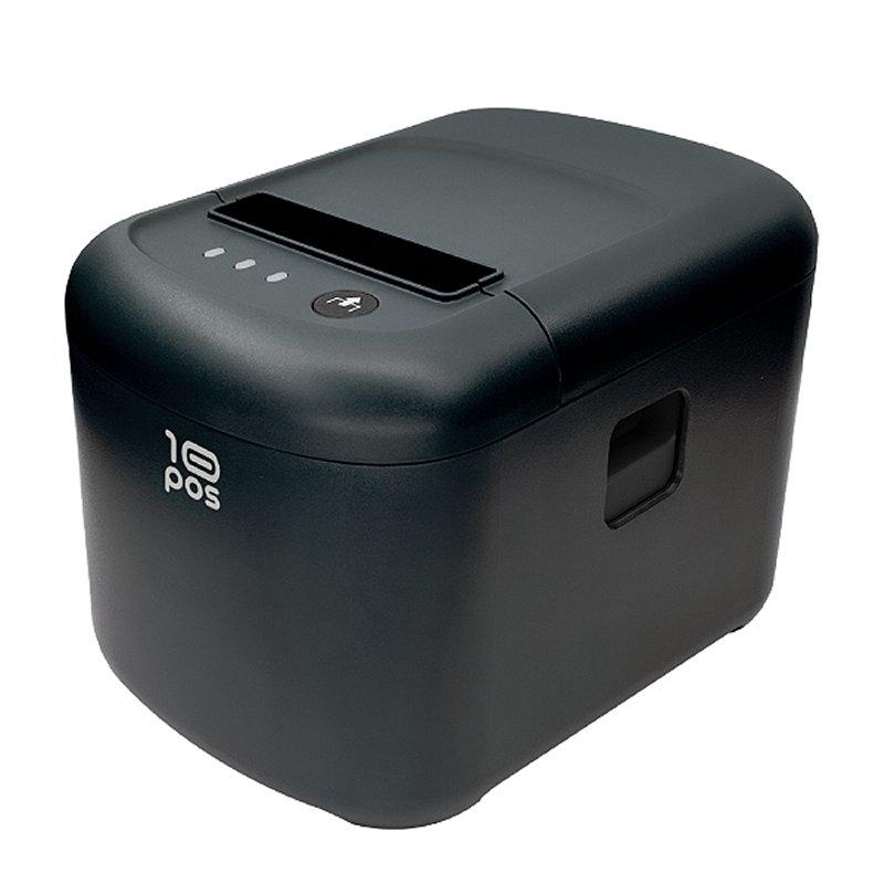 10POS Impresora Térmica RP-8N Usb+RS232+Ethernet