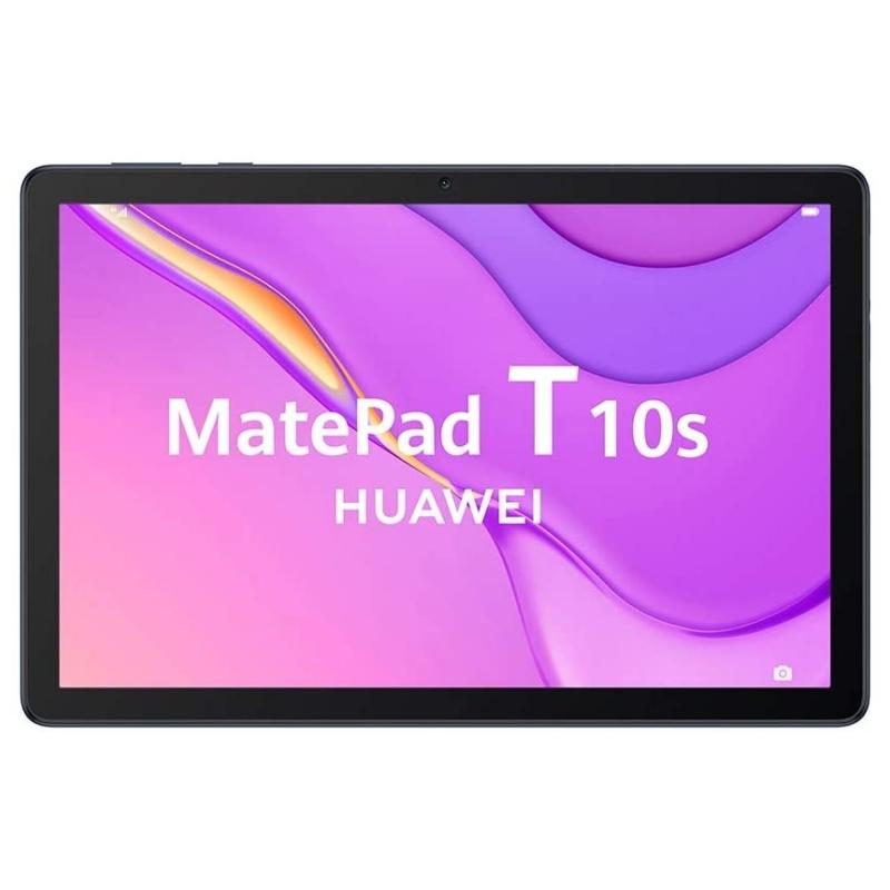 """Huawei MatePad T10s 10.1"""" FHD 3-64GB Wifi Azul"""