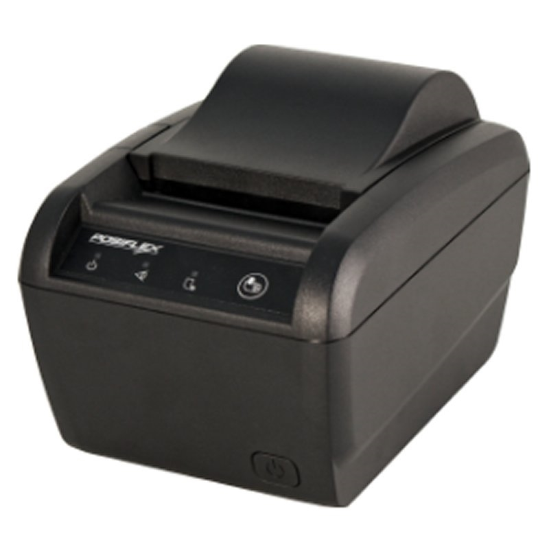 Posiflex Impresora Tickets PP-8802 USB/RS232