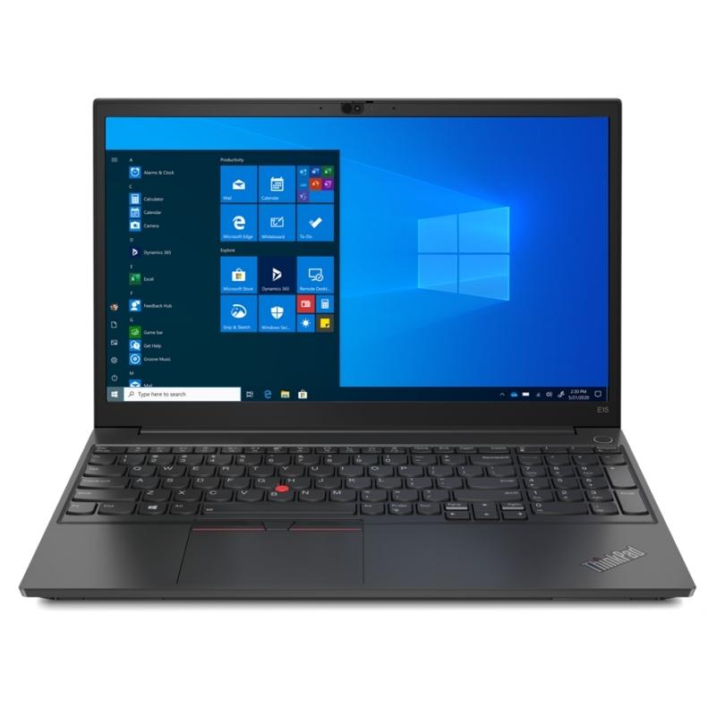 TP E15 Gen 2 I5-1135G7 16GB 512GB W10P