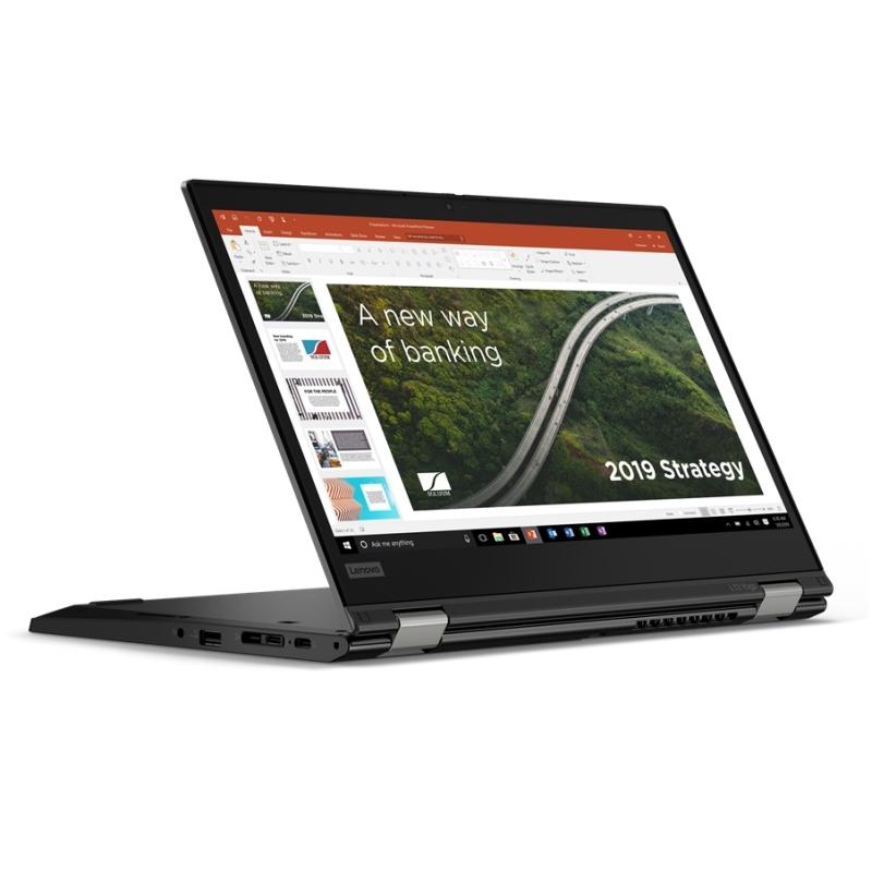 TP L13 Yoga G2 I5-1135G7 8GB 256GB W10P