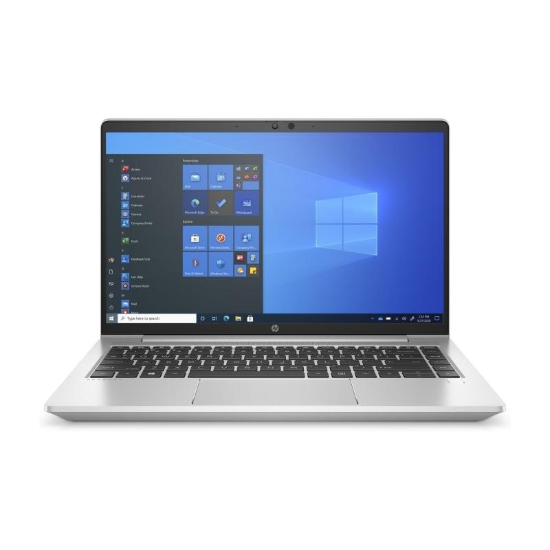 HP PB640G8 i5-1135G7 14 16GB/512 PC