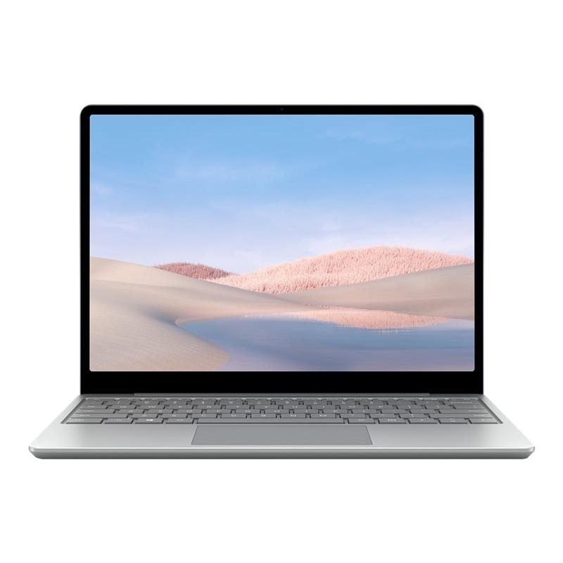 Microsoft Surface Laptop Go i5-10ª 8 256 W10P 12.4