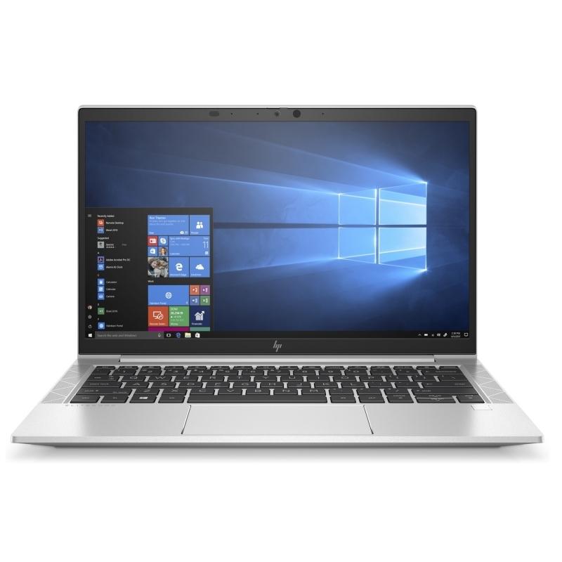 """HP Elitebook 830 G7 i5-10210U 8GB 256GB W10Pro 13"""""""