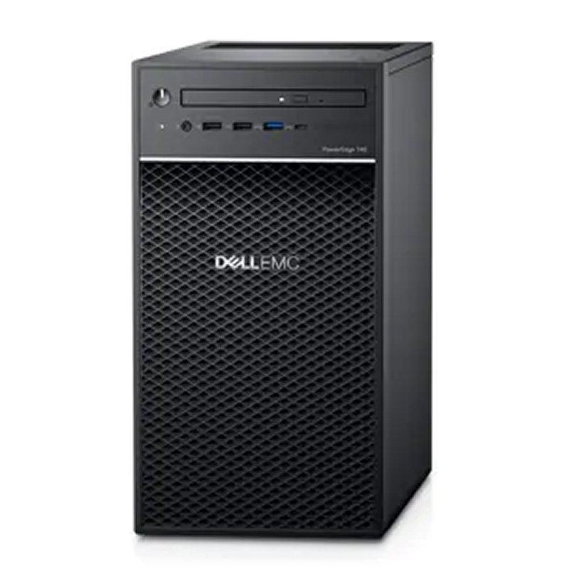 Dell MicroServer T40 E224G 8GB 1TB